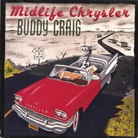 Buddy Craig | Midlife Chrysler