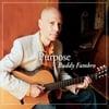 Buddy Fambro: Purpose