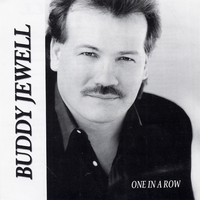 Buddy Jewell | One In A Row