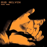 Bud Melvin | Nude Vows