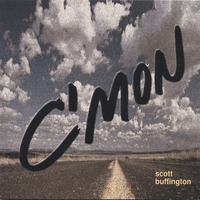 Scott Buffington | C'mon