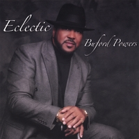 Buford Powers | Eclectic