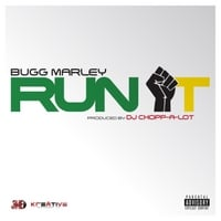 Bugg Marley | Run It