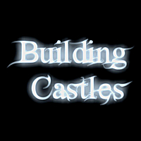 Building Castles | Who You Are