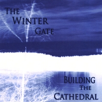 Building the Cathedral | The Winter Gate