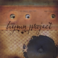 Buller, Balzer and Aichele | the Hymn Project
