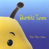 Bumblz Tunes | The Bee Sides