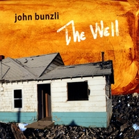 John Bunzli | The Well