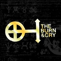 The Burn & Cry | The Burn & Cry