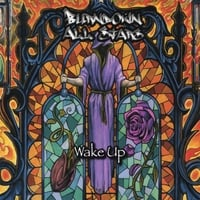 BurnDown All Stars | Wake Up
