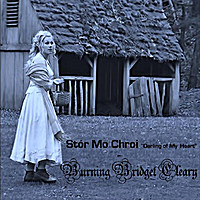 Burning Bridget Cleary | Stor Mo Chroi
