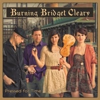 Burning Bridget Cleary | Pressed for Time