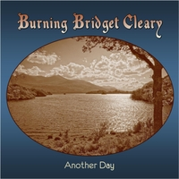 Burning Bridget Cleary | Another Day