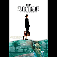Burning Heart Productions | The Fair Trade