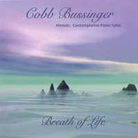 Cobb Bussinger | Breath of Life
