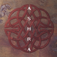 Bustan Abraham | Ashra (the First Decade Collection)