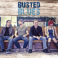 Busted Blues | Busted Blues