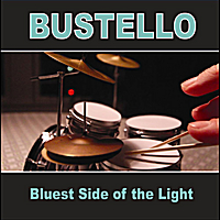 Bustello | Bluest Side of the Light