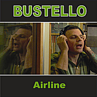 Bustello | Airline
