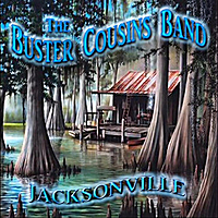 The Buster Cousins Band | Jacksonville