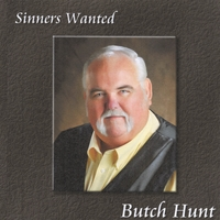 Butch Hunt | Sinners Wanted