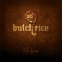 Butch Rice | Fall for Me