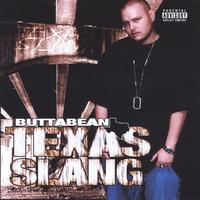 ButtaBean | Texas Slang