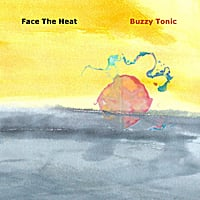 Buzzy Tonic | Face the Heat