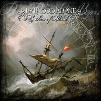 By Blood Alone | Seas of Blood