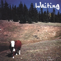 By Faith | Waiting