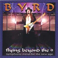 Byrd | Flying Beyond the 9