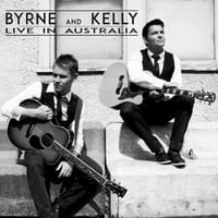 Byrne and Kelly