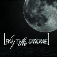 By the Stone | By the Stone