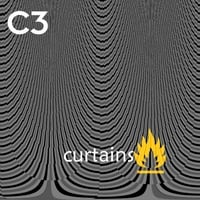 C3 | Curtains