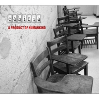 Cabiria | A Product of Humankind