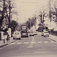 Cabo Joe & Chop-Chop | Abbey Road