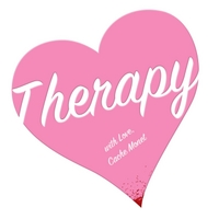 Cache Monet | Therapy