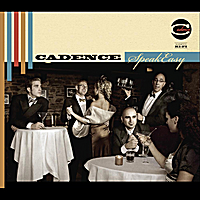 Cadence | Speak Easy