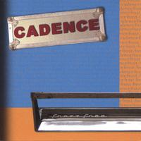 Cadence | frost free