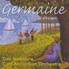 Cafe Accordion Orchestra: Germaine