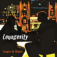 Cagle & Nash | Loungevity