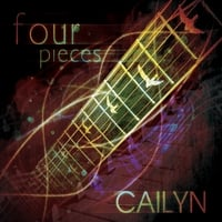 Cailyn | Four Pieces
