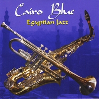 Hosein al-Issawi & Ahmed Ramaah | Cairo Blue