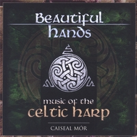 Caiseal Mór | Beautiful Hands