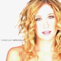 Caissie Levy | With You