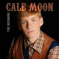 Cale Moon | The Beginning