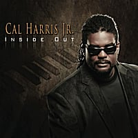 Cal Harris Jr. | Inside Out