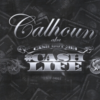 calhoun latin singles Kuttin loose is the third ep released by kutt calhoun, an american rapper kuttin loose was released on july 10, 2015 through calhoun's imprint black gold entertainment.