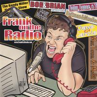 Frank Caliendo | Frank on the Radio