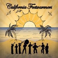 California Feetwarmers | California Feetwarmers